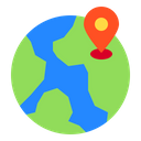 Global Lovation Icon