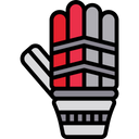 Gloves Icon