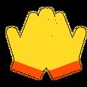 Gloves Icon