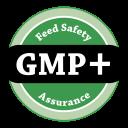Gmp Company Brand Icon