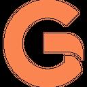 Gofore Icon