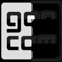 Gog Dot Com Icon