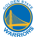 Golden State Warriors Nba Basketball Icon