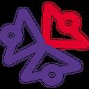 Goldenline Icon