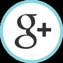 Google Plus Media Icon