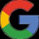 Google Original Icon
