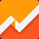 Google Analytics Google Analytics Icon