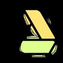 Google Drive Social Logo Social Media Icon