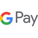 Google Pay Technology Logo Social Media Logo Icon