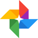 Google Photos Photos Picture Icon