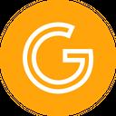 Google Search Engine Icon