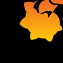 Grafana Icon