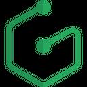 Graphcool Icon