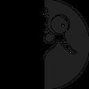 Grav Icon