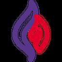 Gripfire Icon