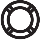 Group Tube Help Icon