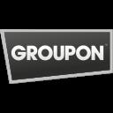 Groupon Company Brand Icon