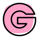 Groupon Technology Logo Social Media Logo Icon