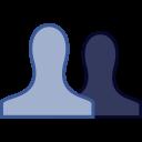 Groups Icon