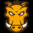 Grunt Icon