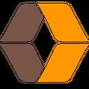 Grupo Bimbo Icon
