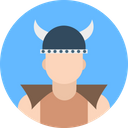 Gatekeeper Security Protective Icon
