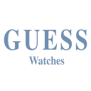 Guess Icon