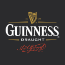 Guiness Icon