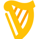 Guinness Icon