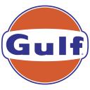 Gulf Icon