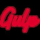 Gulp Icon