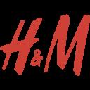 H M Company Icon