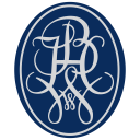 Ha Bank Logo Icon