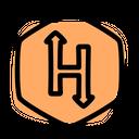 Hackerrank Icon