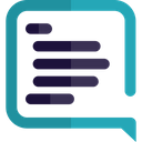Hackhands Icon