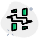 Hackster Icon