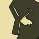 Haml Icon