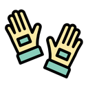 Hand Sanitary Hand Sanitary Icon