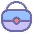 Handbag Bag Purchase Icon