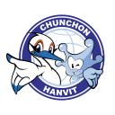 Hanvit Icon