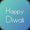 Happydiwali Icon