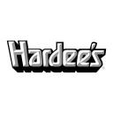 Hardee S Logo Icon