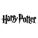 Harry Potter Company Icon