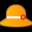 Hat Cap Fashion Icon