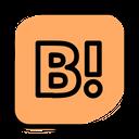 Hatena Bookmark Icon