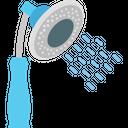 Head Shower Icon