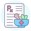 Clinic Diagram Technology Icon
