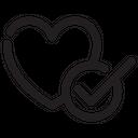 Medical Medic Corona Icon