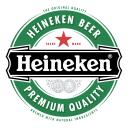 Heineken Logo Brand Icon
