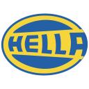 Hella Icon